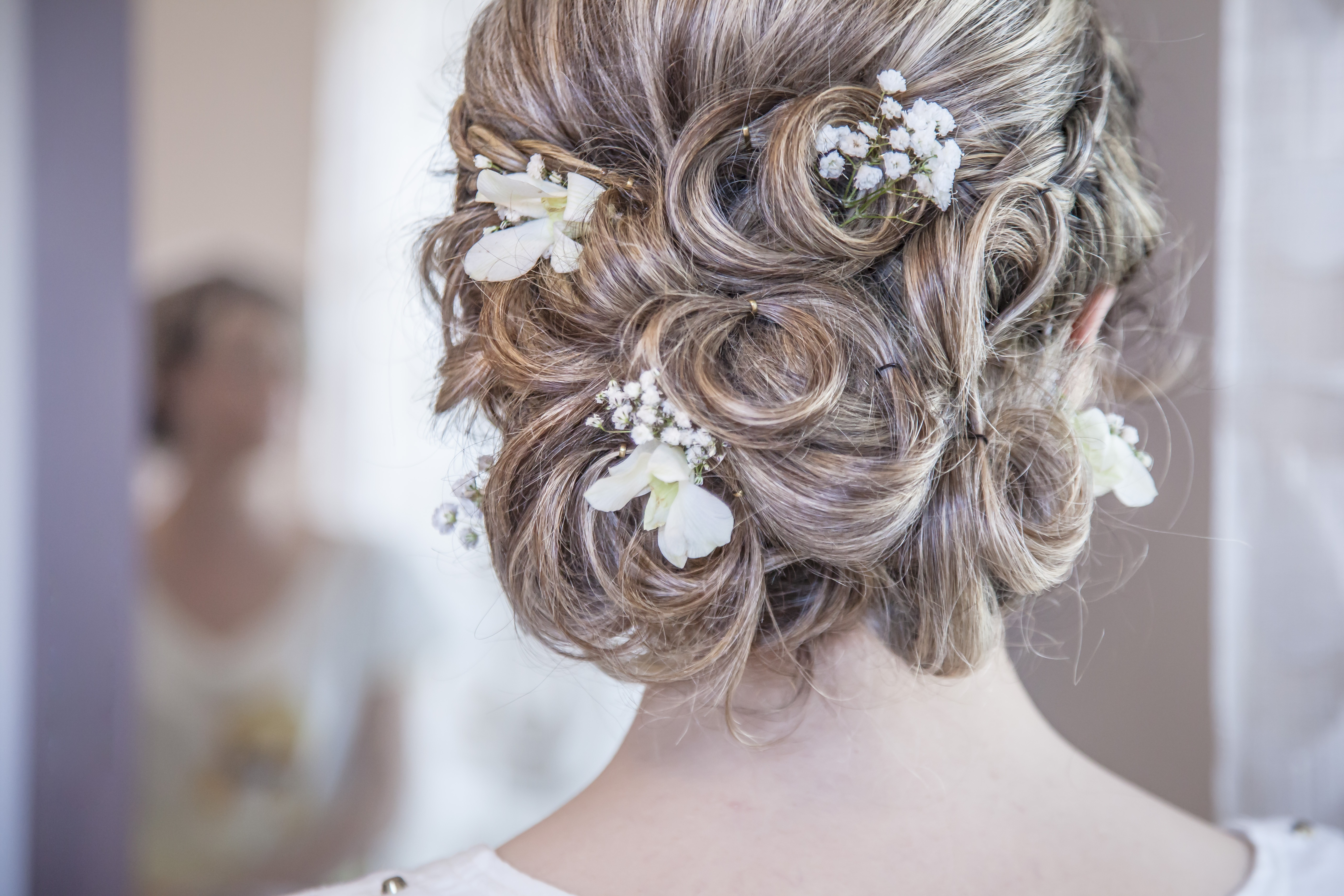 Coupe-cheveux-mariage-loire-chasse-givors-rhone-femme-salon-coiffure