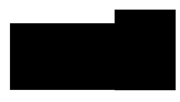 keune-coiffeur-loire-sur-rhone-givors-st-romain-en-gal-salon-coiffure-coloration-teinture-cheveux-3