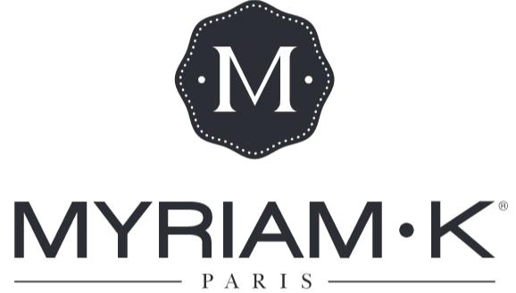 myriamk-coiffeur-loire-sur-rhone-givors-st-romain-en-gal-salon-coiffure-coloration-teinture-cheveux-3