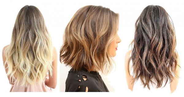 coloration ombré hair givors chasse sur rhone st romain en gal coiffeur salon coiffure cheveux
